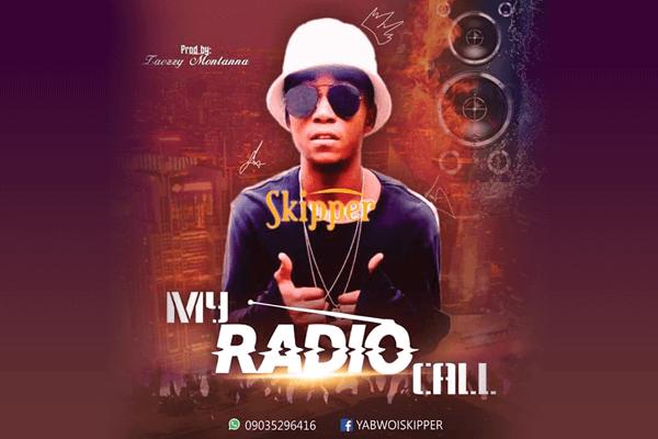 My_Radio_Call-__-prod-by-Zaezzy-Montana