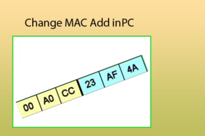 change-mac-address-windows
