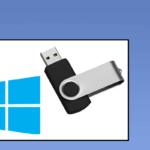 Fix-USB-Not-Recognized-in-Windows