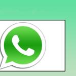 Hidden-Features-in-WhatsApp