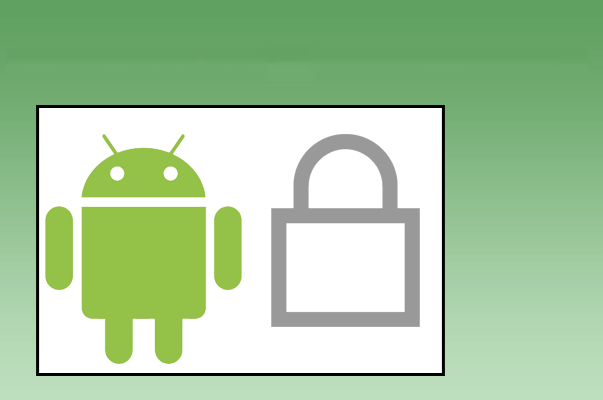 Lock-Files-and-Folders-in-Android-Phones
