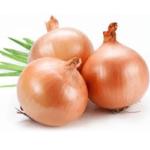 Benefits-of-onions