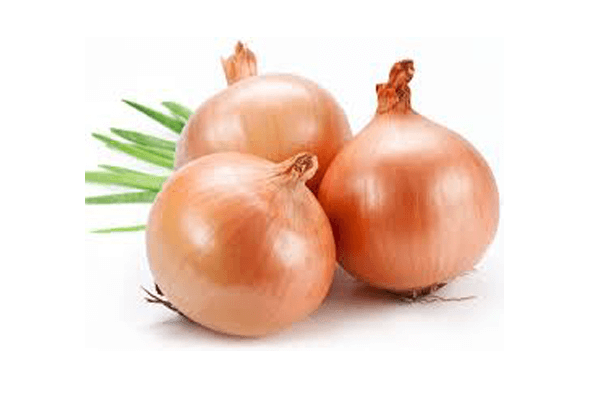 Benefits-of-onions
