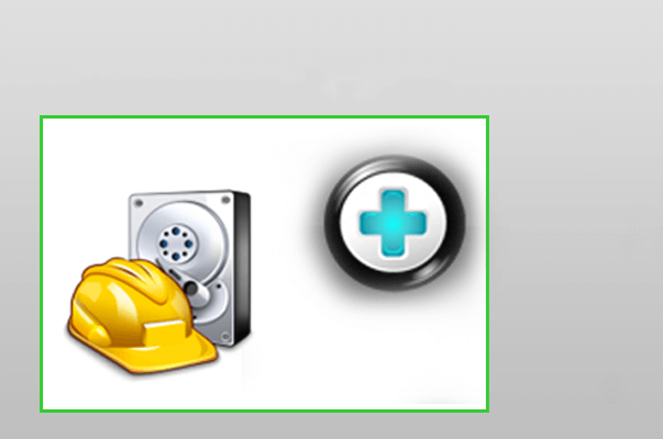 Recover Deleted Files from Your Computer