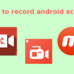 how-to-record-android-screen