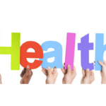 lies-about-your-health