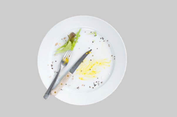 9 Practises You Should Never Do Immediately after A meal