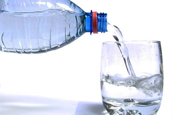10 reasons why you need to drink water first thing in the morning