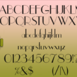 how-to-change-fonts-android