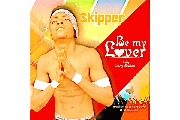 Be-My-Lover_by-Skipper_prod-by-Zaezzy-Montana