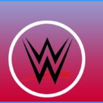 WWE-wrestlers-that-retired-in-2017