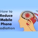 how-to-reduce-phone-radiation_checkall-ng