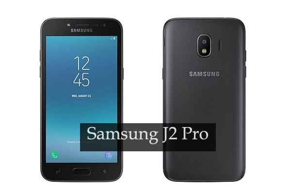 Smartphone Without Internet Connectivity Made by Samsung