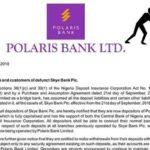 skye-bank-bridge_polaris-bank.jpg