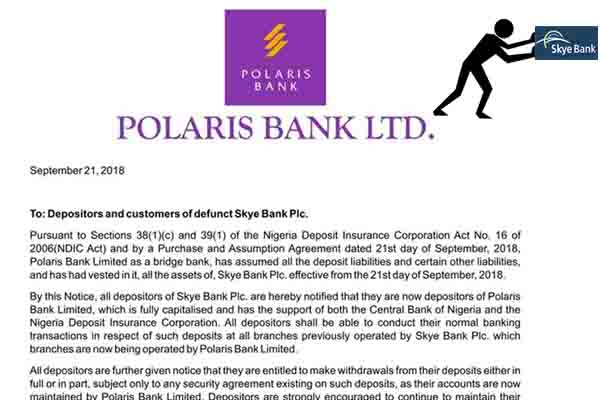 skye-bank-bridge_polaris-bank.jpg