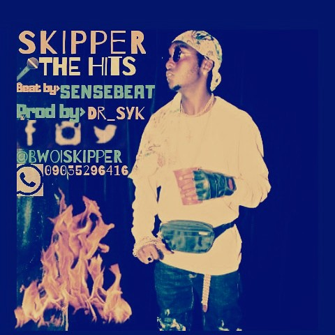 Skipper_The-Hits