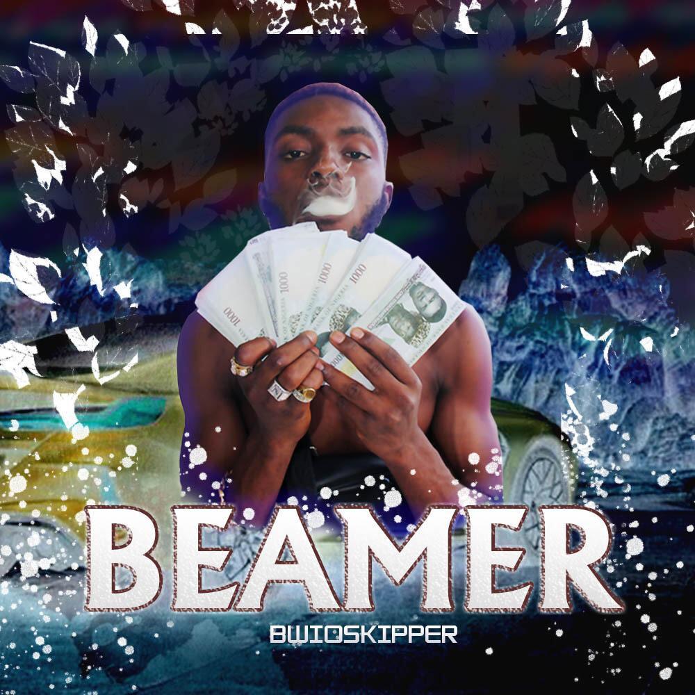 Bwoiskipper Beamer